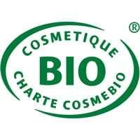 cosmebio-bio-cosmetique-charte