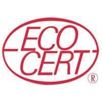 ecocert-standard