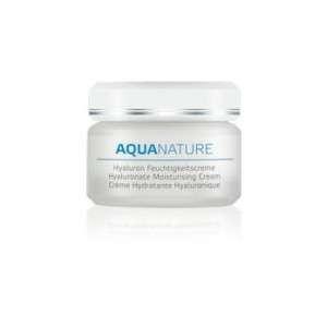 aquanature-24h-crema-idratante-annemarie-borlind-aquacrem348