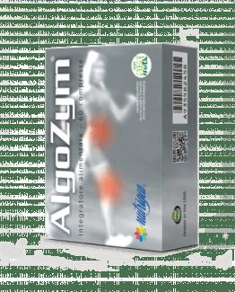 AlgoZym 60 - Nutrigea