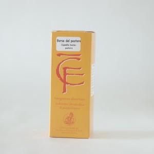 CentoFiori borsadelpastore soluzione idroalcolica