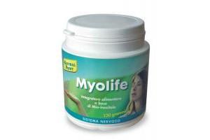 MYOLIFE - NaturalPoint