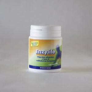 ENZYLIFE - NaturalPoint