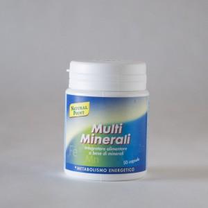 NaturalPointMultiminerale
