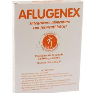 AFLUGENEX - Bromatech