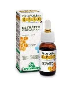 EPID Estratto idroalcolico - Specchiasol