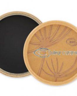Cream eyeliner intense look - Couleur caramel