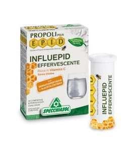 EPID Influepid Effervescente - Specchiasol