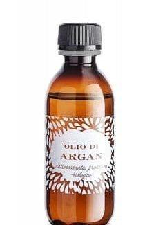 Olio di ARGAN - Officina Naturae