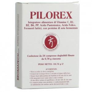 pilorex-bromatech-integratore-per-la-funzionalita-gastrica-24-capsule