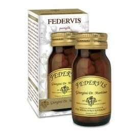 FEDERVIS