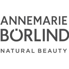 Annemarie Borlind