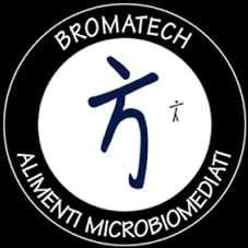Bromatech